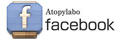 atopylab facebook