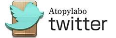 atopylab twitter