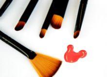 ご存知ですか? 化粧品の危ない成分 2