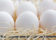 牛乳も卵も食べてないのに痒いのはなぜ?